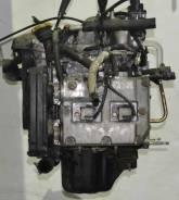 Двигатель Subaru EJ20 EJ204 на Impreza GD9 GG9
