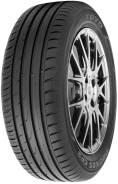 Toyo Proxes CF2, 215/55 R16 93W