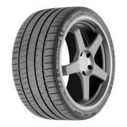 Michelin Pilot Super Sport. летние, новый
