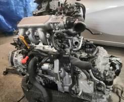 Двигатель в сборе ноте Е12 2019 г.