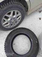 Michelin X-Ice North 2, 195/65R15