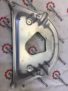 Защита двигателя Bmw 525I 2004 E60 M54B25