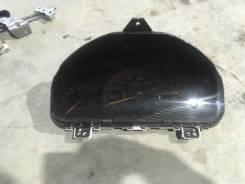 Панель приборов Honda Accord 2003 CL7 K20A