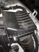 Корпус воздушного фильтра Honda Accord 2009 [17201RL5A00] CU2 K24Z3 17201RL5A00