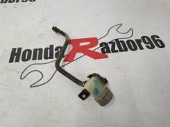 Бачок главного цилиндра сцепления Honda Accord 2006 [46965S6A013] 7 CL7 K20A Redtop