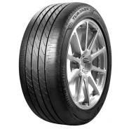 Bridgestone Turanza T005A, 235/45 R18 94W