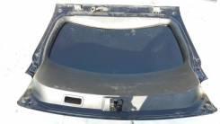 Крышка багажника Citroen C4 2004-2011 LA