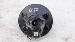 Вакуумный усилитель тормозов Hyundai Getz 2005-2011 [585803B000] TB G4EE 585803B000