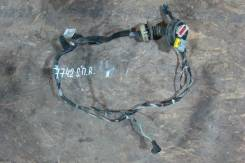 Проводка (коса) двери передней Citroen C3 2002-2009 [6559X0] 6559X0
