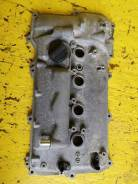 Клапанная крышка Toyota VOXY [22836]