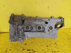 Клапанная крышка Toyota MARK X [22864]