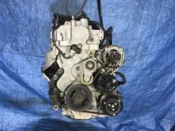 Контрактный ДВС Nissan X-Trail T31 MR20DE A4115