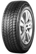 Bridgestone Blizzak DM-V1. зимние, без шипов, новый