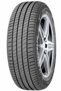 Michelin Primacy 3, 225/55 R18 98V