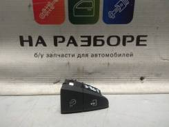 Кнопка управления щитком приборов Audi A7 2014 [4G1927227] 4GA CDU