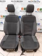 Комплект сидений Ford Focus 2013 CB8 IQDB