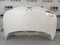 Крышка багажника Infiniti G37 2012 V36 VQ37VHR