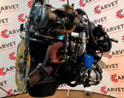 Двигатель D4BH 94-103 л. с 2.5 л Hyundai Terracan