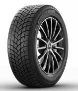 Michelin X-Ice Snow SUV. зимние, без шипов, новый