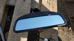 Зеркало заднего вида Bmw X5 2005 E53 M54B30