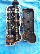 Головка блока цилиндров Toyota Harrier 1999 MCU15 1MZ, правая