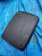 Подлокотник Bmw X5 2004 E53 M54B30