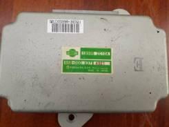 Электронный блок Infiniti Qx56 2004 [18995ZC50B] JA60 VK56DE 18995ZC50B