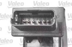 Катушка зажигания 245312 Valeo 245312