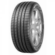 Goodyear Eagle F1 Asymmetric 3 SUV. летние, новый