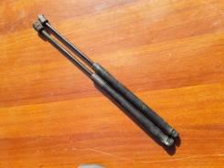 Амортизатор капота Bmw X5 2007 E70 N52B30