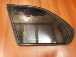 Форточка багажника Bmw X5 2002 E53 M62B44, левая