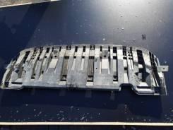 Защита двигателя Lexus Hs250H 2011 ANF10 2Azfxe