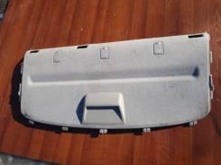Полка багажника Toyota Sai 2010 AZC10 2Azfxe