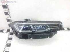 Фара передняя правая BMW X7 G07 Laser