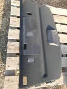 Полка багажника Lexus Hs250H 2011 ANF10 2Azfxe