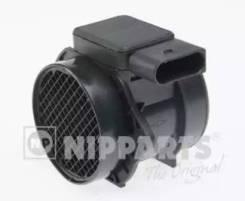 Расходомер воздуха N5400506 Nipparts N5400506