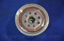 Фильтр масляный PBA-014 Parts-MALL PBA-014 PBA014