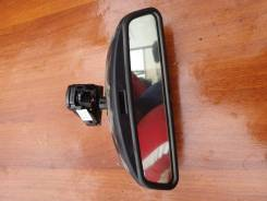 Зеркало заднего вида Bmw X3 2006 [51169218046] E83 N52B25