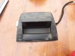 Монитор Bmw X3 2006 E83 N52B25