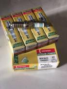 Свечи зажигания IKH16 Denso 4ШТ. Iridium Наличие Отправка IKH16