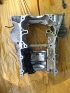 Картер двигателя Toyota Crown 2014 [1142036030] AWS210 2Arfse 1142036030