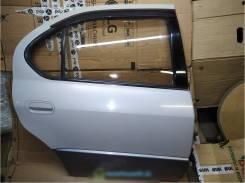 Дверь задняя правая Toyota Camry SV40
