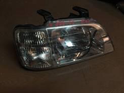 Фара правая Honda CR-V RD1