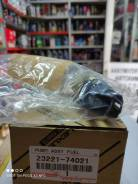 Топливный насос 23221-74021 универсальный ltb-02006 12V, 3BAR, 90L