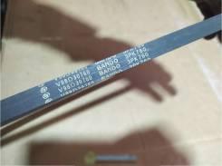 Ремень Гура Bando 3PK760 3PK760