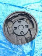Крепление запасного колеса Mercedes Benz 164.186 Ml350 4Matic 2007 [1648991014] W164.186 M272E35