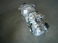 АКПП Nissan GT-R R35 GR6Z30A