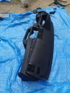 Торпеда Bmw X5 2001 E53 M62B46