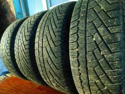 Continental ContiCrossContact Viking, 215/70 R16