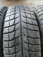 Michelin X-Ice 3, 185/70r14